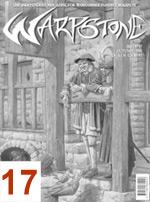 Warpstone 17