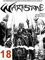 Warpstone 18