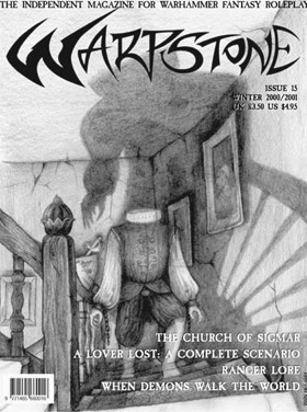 Warpstone issue 15