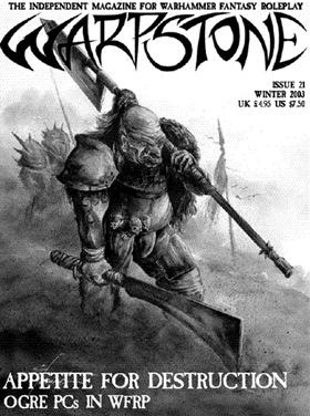 Warpstone issue 21