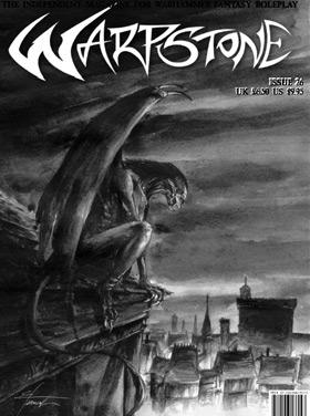 Warpstone issue 26