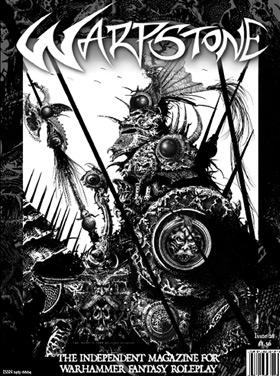 Warpstone issue 29